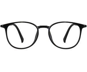 Round Eyeglasses 138601-c
