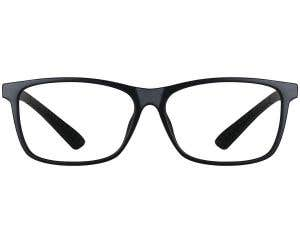Sports Eyeglasses 138645
