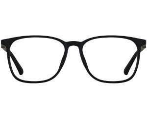 Rectangle Eyeglasses 138650