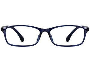 Rectangle Eyeglasses 138683-c