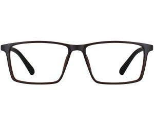 Rectangle Eyeglasses 138704-c