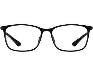 Rectangle Eyeglasses 138712-c