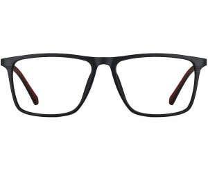 Rectangle Eyeglasses 138714-c
