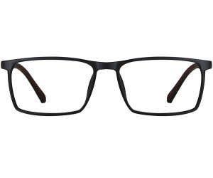 Rectangle Eyeglasses 138719-c