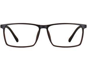 Rectangle Eyeglasses 138722-c
