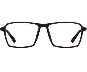 Rectangle Eyeglasses 138724-c