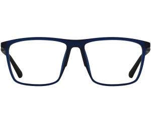 Rectangle Eyeglasses 138757-c