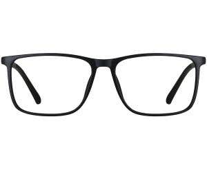 Rectangle Eyeglasses 138761-c