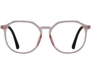 Round Eyeglasses 138769-c