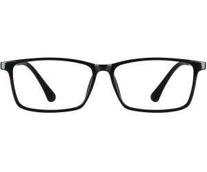 Rectangle Eyeglasses 138771-c