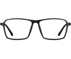 Rectangle Eyeglasses 138776-c