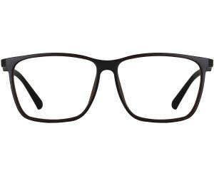 Rectangle Eyeglasses 138793-c