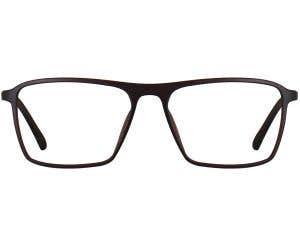 Rectangle Eyeglasses 138796-c