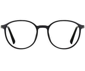 Round Eyeglasses 138798