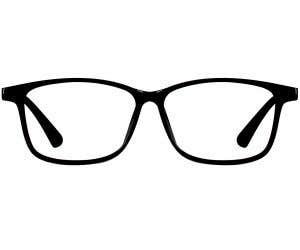 Rectangle Eyeglasses 138821-c