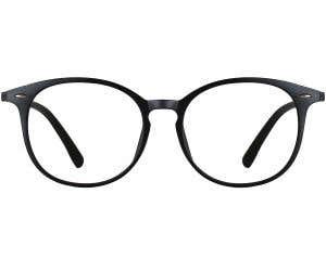 Round Eyeglasses 138841-c