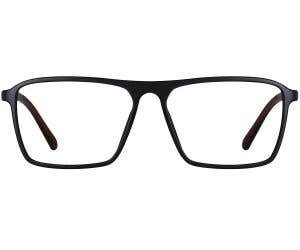 Rectangle Eyeglasses 138850-c