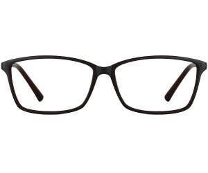 Rectangle Eyeglasses 138890-c