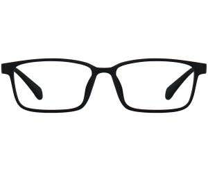 Rectangle Eyeglasses 138892-c