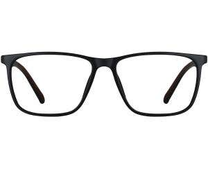 Rectangle Eyeglasses 138901-c