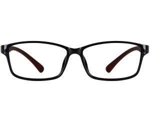Rectangle Eyeglasses 138913