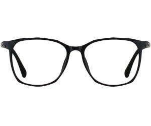Rectangle Eyeglasses 138916