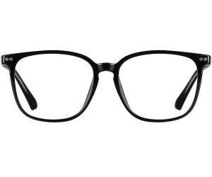 Rectangle Eyeglasses 138918