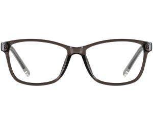 Rectangle Eyeglasses 138926