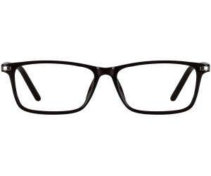Rectangle Eyeglasses 138941-c
