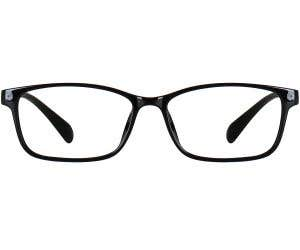 Rectangle Eyeglasses 138949-c