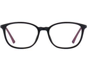 Rectangle Eyeglasses 138953-c