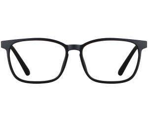 Rectangle Eyeglasses 138957-c