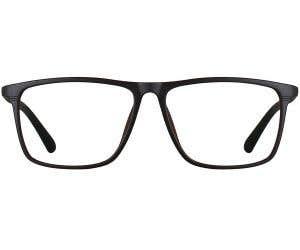 Rectangle Eyeglasses 138993-c