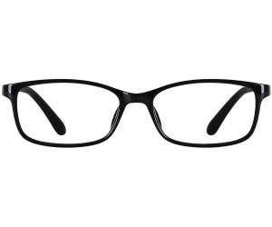 Rectangle Eyeglasses 139618