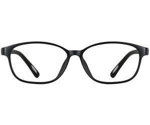Rectangle Eyeglasses 139888-c
