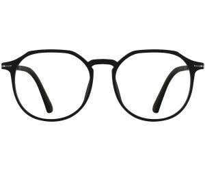 Round Eyeglasses 139928-c