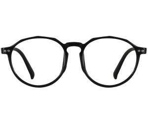 Round Eyeglasses 139980-c