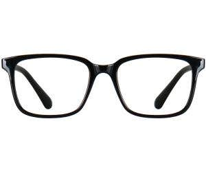 Rectangle Eyeglasses 143198-c
