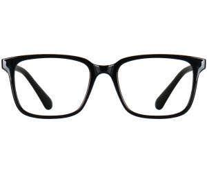 Rectangle Eyeglasses 143198-c
