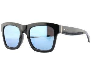 200333 RECTANGLE SUNGLASSES