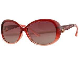200563 Rectangle Sunglasses