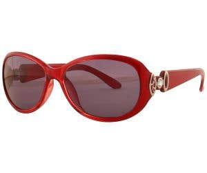 200617 Rectangle Sunglasses