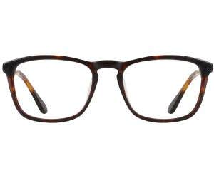 Spirit 5008 Eyeglasses