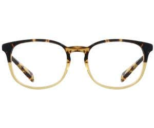 Kylie Minogue 5011 Eyeglasses