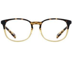 Kylie Minogue 5011 Eyeglasses