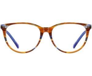 Roxy Eyeglasses