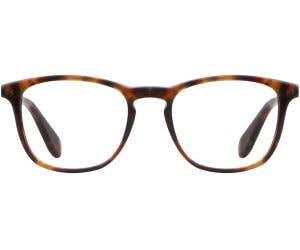 Converse 5023 Eyeglasses
