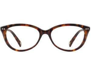 GW Eyeglasses