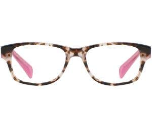 Kid Roxy 5025 Eyeglasses