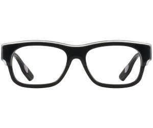 McQ 5027 Eyeglasses